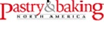 Pastry and Baking North America