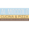 Link to Al Moccolo