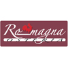 Link to Ro_magna